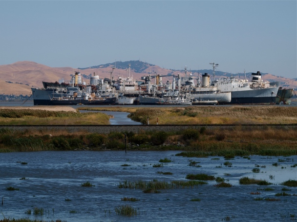 Mothball_Fleet_-_Suisun_Bay.jpg