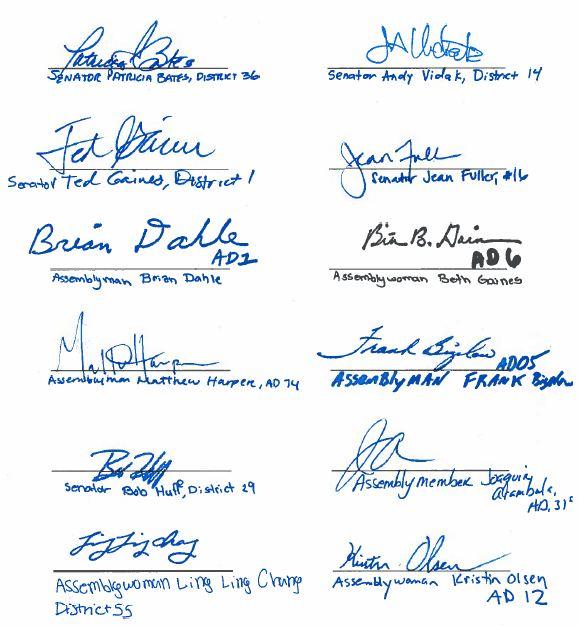 Petition Leg Letter (2)