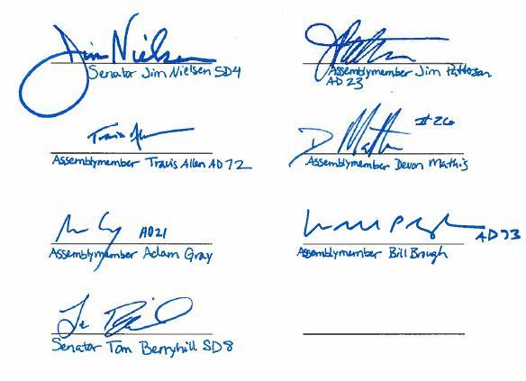 Petition Leg Letter (3)